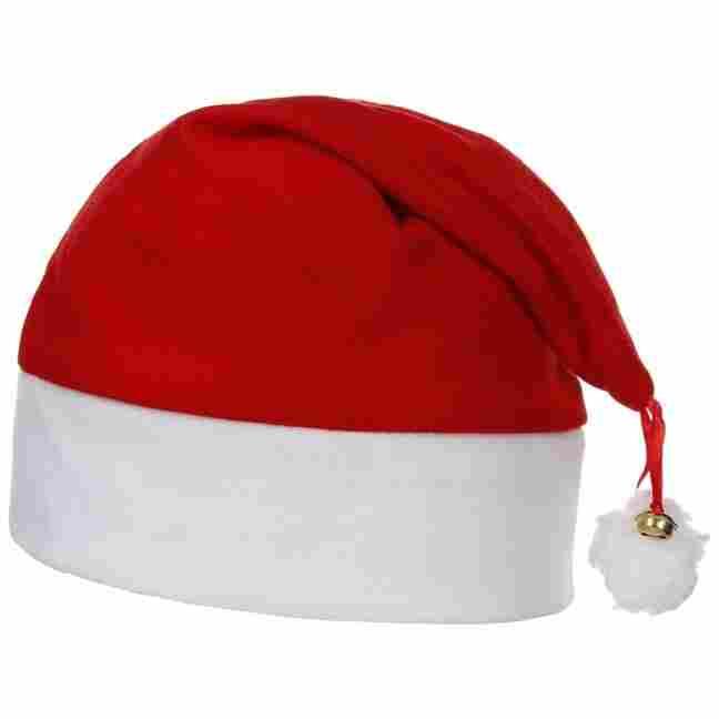 Christmas Hat.Santa Claus Christmas Hat