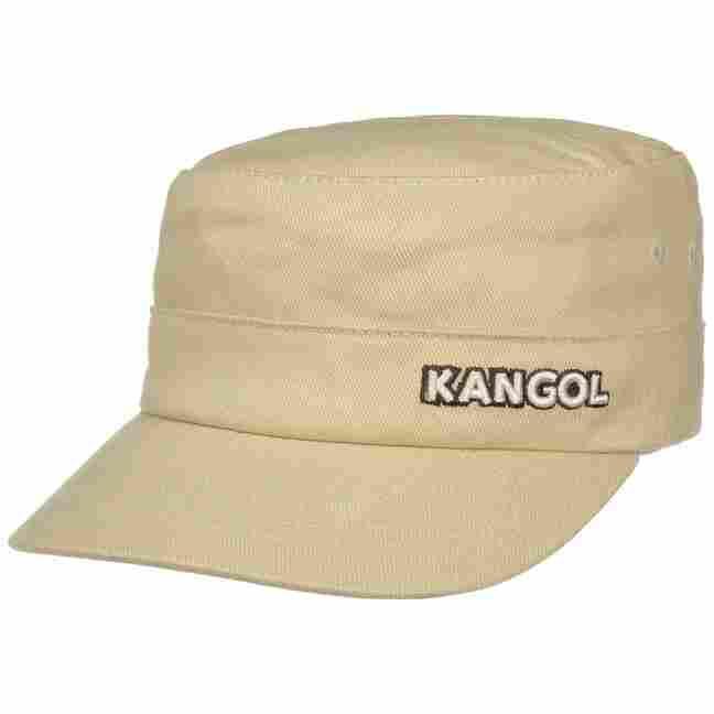 Flexfit Urban Army Cap by Kangol