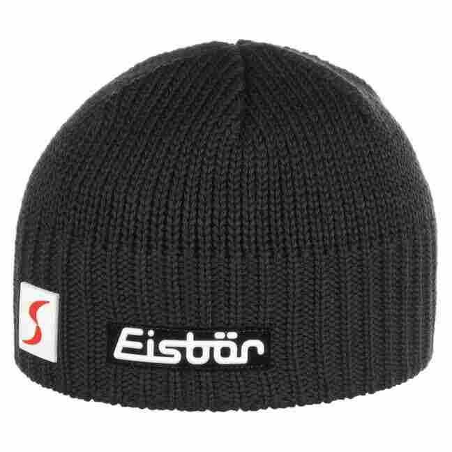 e685f3ae7f1 Trop Skipool Hat. by Eisbär