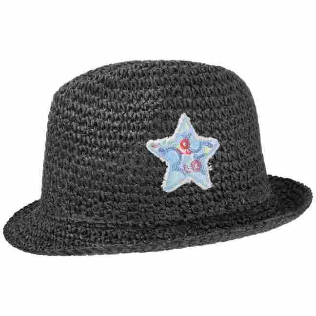 ecf512311043f Farfalla Kids Trilby Hat by maximo