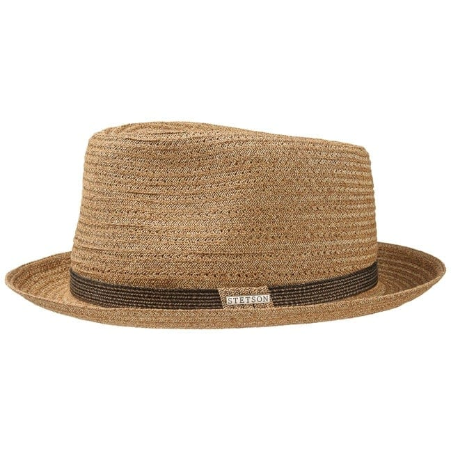 62f58402b0c Shields Toyo Straw Hat by Stetson