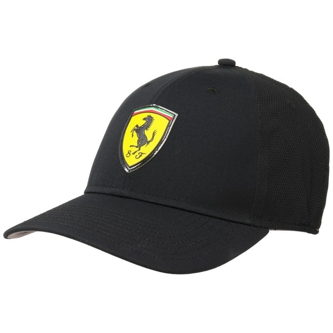 fansite shop kimi beanies hat formula bucket raikkonen com ferrari product category caps cap scuderia