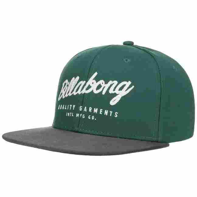 094d602d sweden billabong cap f3dc6 5b097