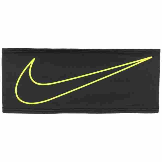 a80b523a10244 Dri-Fit Swoosh Running Headband. by Nike