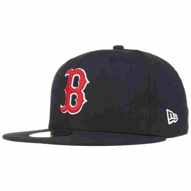 c4f0384b847 59Fifty TSF Boston Red Sox Cap. by New Era