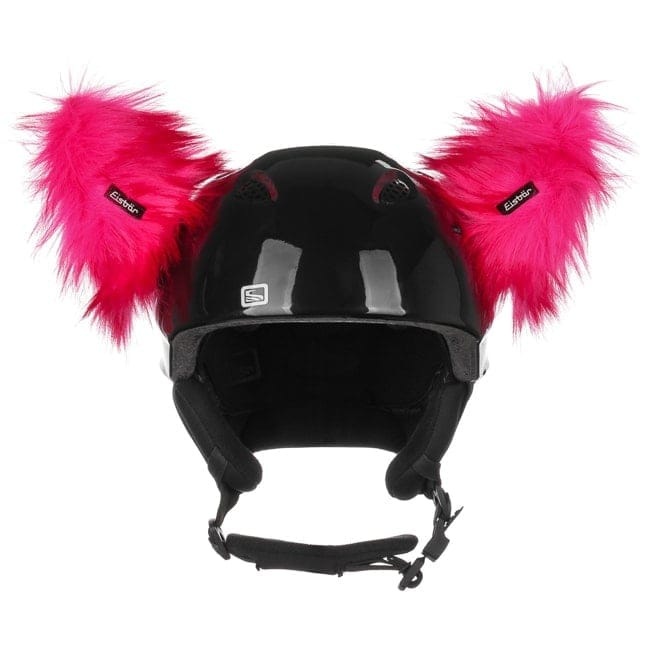 b515cd85462 Luxury Horns Helmet Stickers by Eisbär