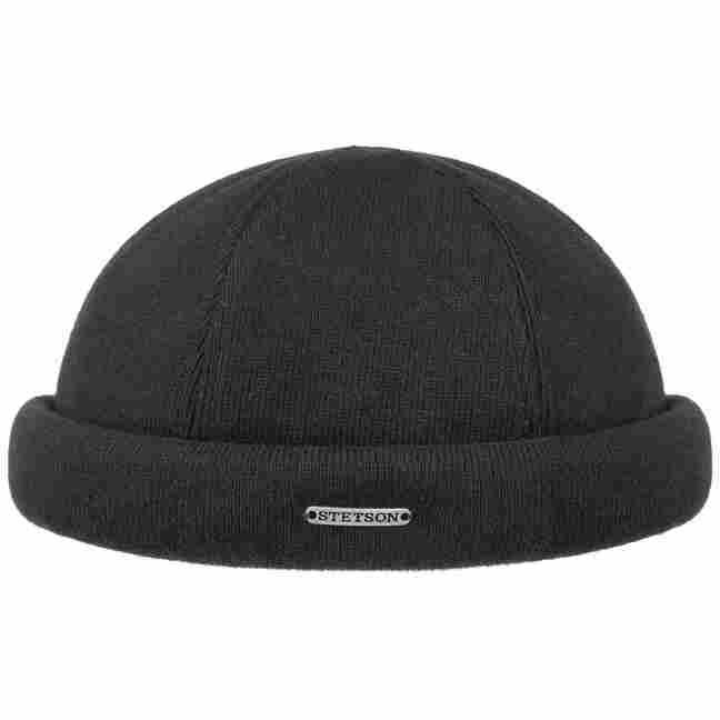Tyrol Hiker Hat wool hat winter hat Hatshopping Unique Christmas Gifts bec9671bb742