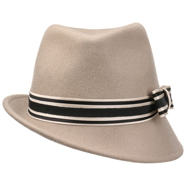 ad5b07c81e3 Doubleface Women´s Hat by Lipodo