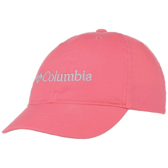 Youth Baseball Cap. by Columbia c9d5f5d1604