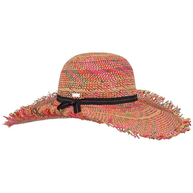 157f9e70 Tulum Floppy Hat by Betmar - 55,95 £