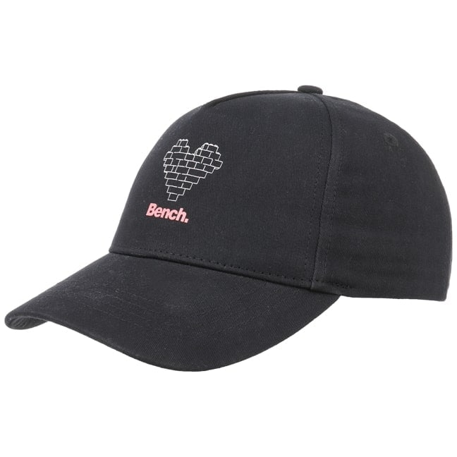 137800e9638f32 Interest Cap by Bench - 23,95 £