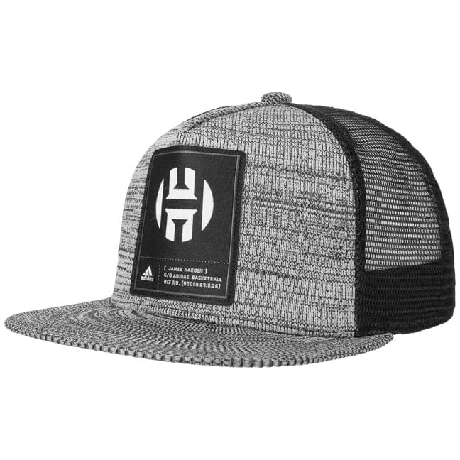 a963aadf coupon code for adidas snapback head trucker 8991a c2c8d