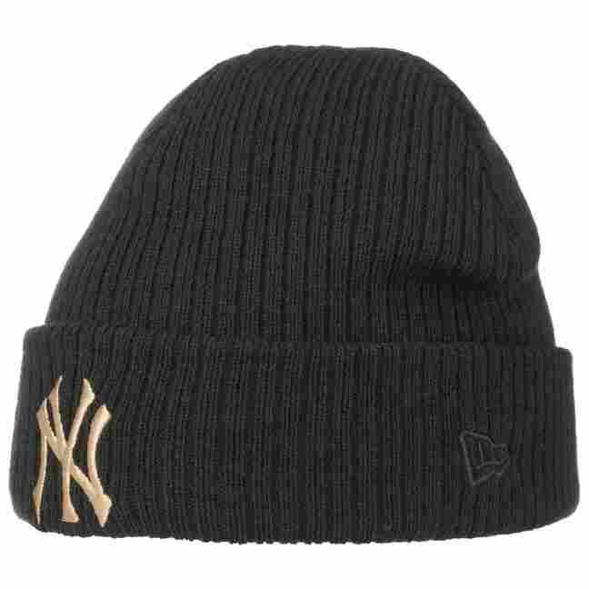 Club Coop Yankees Beanie by New Era 98167caeb9d