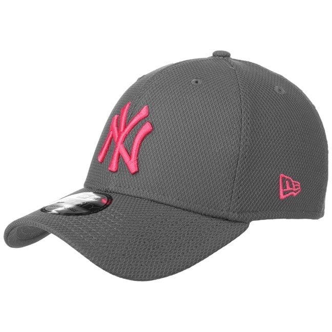 e706795e15c 39Thirty Diamond Pop Yankees Cap by New Era