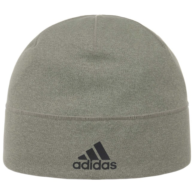 9575883c7ed Climaheat Performance Beanie. by adidas