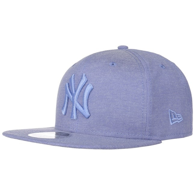 on sale buying new 50% price 9Fifty Oxford Yankees Cap by New Era - 33,95 £