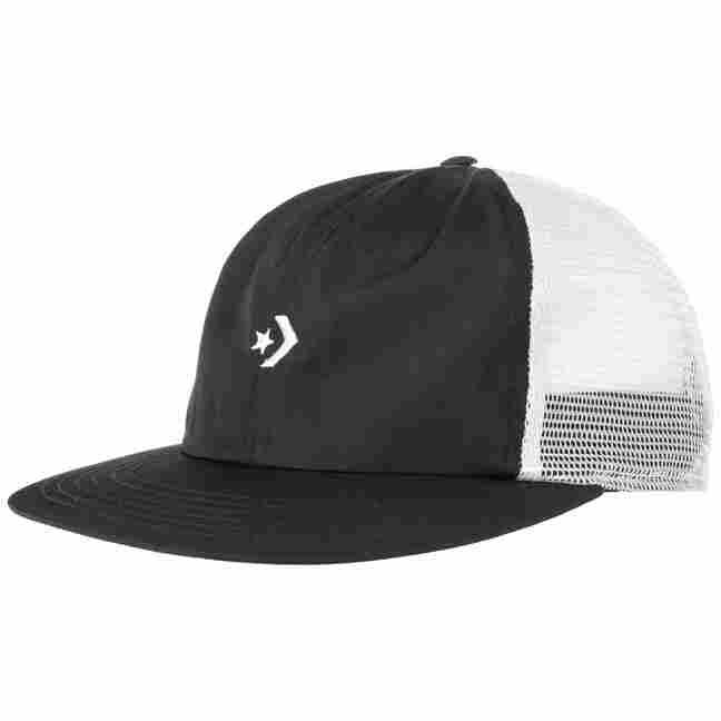 converse baseball caps uk
