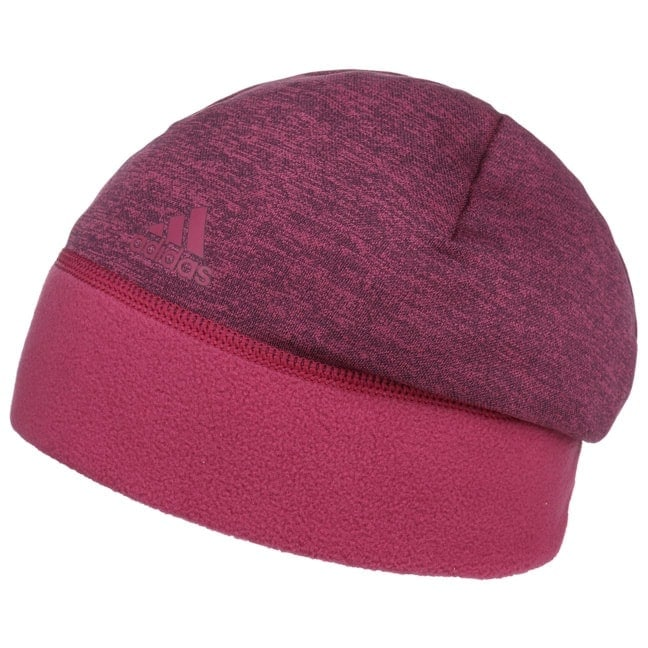60c8c292028 Climawarm Performance Beanie. by adidas