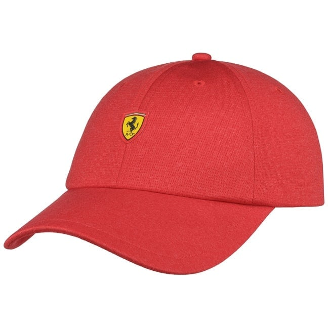 cap visor ci en s baseball hat ferrari printed online official hats silkscreen bucket with caps scuderia accessories men store e