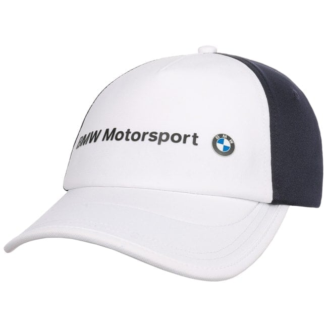 c49318dcd5c BMW Motorsport BB Cap by PUMA