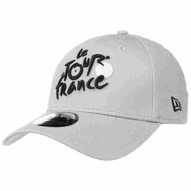 4584847a941 39Thirty Le Tour De France Cap by New Era