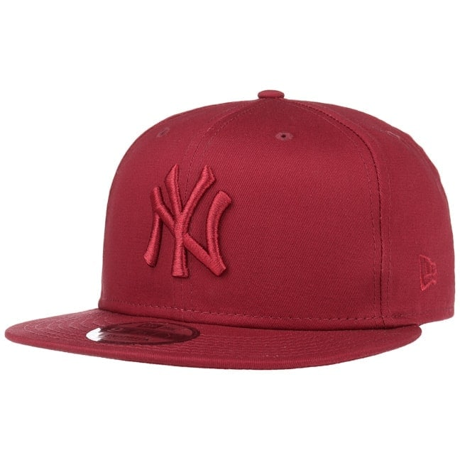 9Fifty Uni League Ess Yankees Cap. by New Era 76e6d93f6102