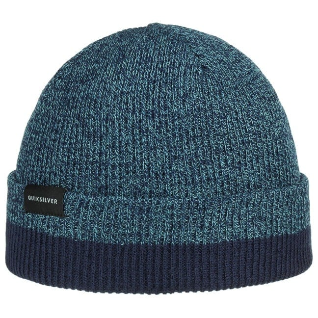 a55d929a7 Performed Twotone Beanie Hat by Quiksilver