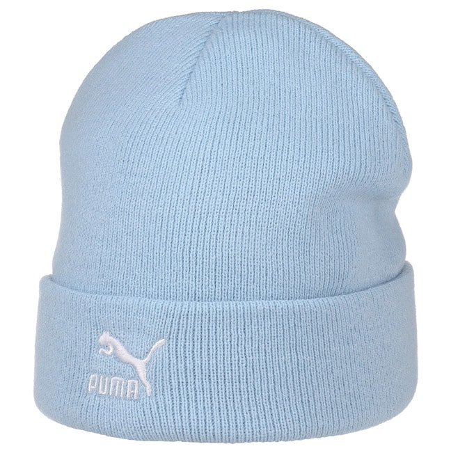 5ac6504a79d Mid Fit Beanie Hat. by PUMA