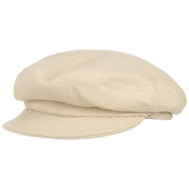 4bfd8ed36e Fiddler Unstructured Women´s Cap by Brixton - 32,95 £