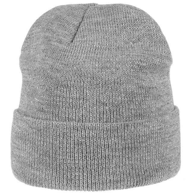 878c131186a0f6 Glitter Beanie Hat with Cuff by Lipodo, GBP 13,95 --> Hats, caps ...