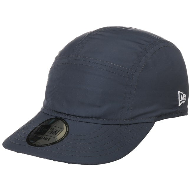 1392f88c4e485a Reversible Rain Camper Cap by New Era - 29,95 £