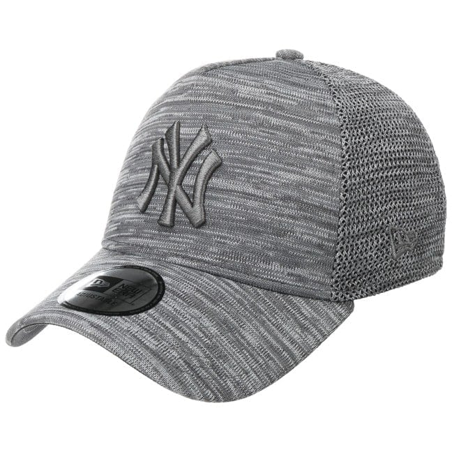bd43ec237e7 Engineered Fit A-Frame Yankees Cap. by New Era
