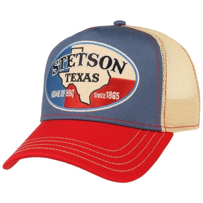 5408e3c65f778 ... coupon code for texas home of bbq trucker cap 1fa11 6798b