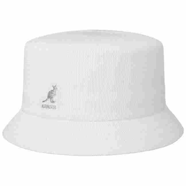 acb7e10d Tropic Bin Bucket Hat by Kangol - 51,95 £