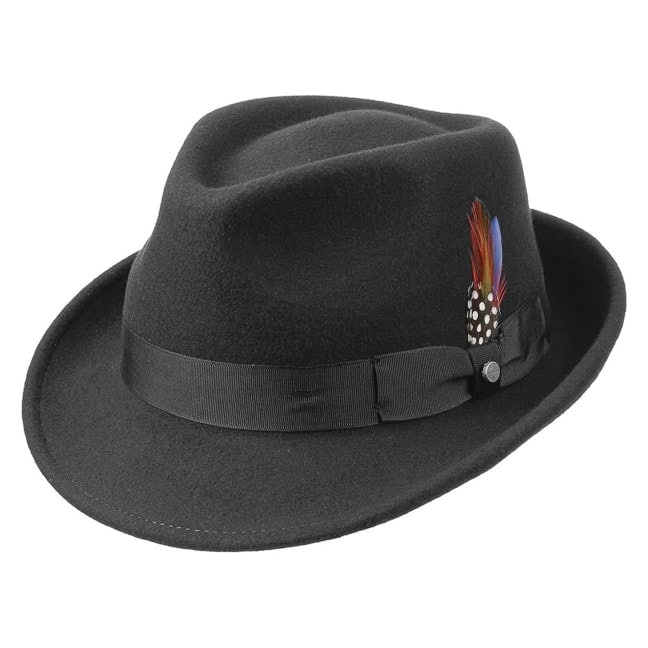 ACCESSORIES - Hats Lucille p44T8